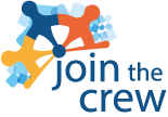 Join The Crew Blog